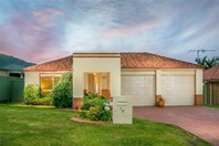 Picture of 18 Wolfgang Road, Albion Park