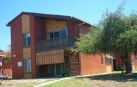 Picture of 11/3 Henry Street, Rosewater