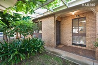 Picture of 6/306 Henley Beach Road, Underdale