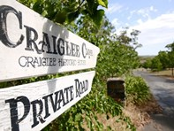 Picture of 3 Craiglee Close, Coromandel Valley