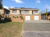 Picture of 10 Deering Street, Beaconsfield