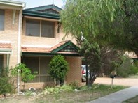 Picture of 29 Cayley Street, Glendalough