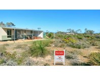 Picture of Lot 52 Branson Road, Takalarup