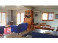 Picture of 52 Branson Road, Takalarup