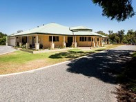Picture of 131 Old Dairy Court, Oakford
