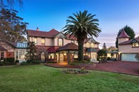 Picture of 53 Telegraph Road, Pymble
