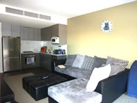 Picture of 307/12 - 14 Wirra Drive, Adelaide
