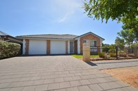 Picture of 29 Coonawarra Avenue, Andrews Farm