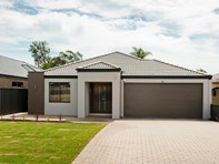 Picture of 1 Rowe Place, Noranda