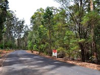 Picture of Lot 97 Karri Lane, Quinninup