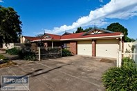 Picture of 11A Guildford Street, Clearview