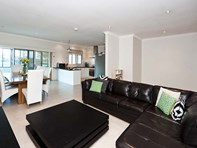 Picture of 46 Perseus Road, Silver Sands