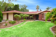 Picture of 11 Berry Fry Avenue, Athelstone