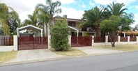 Picture of 12 Correas Street, North Yunderup