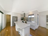 Picture of 21 Donatti Retreat, Caversham