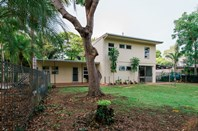 Picture of 60 Yanyula Drive, Anula