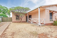Picture of 7 Penfold Road, Elizabeth South