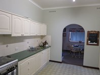 Picture of 15 Yougenup Rd, Gnowangerup