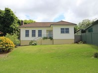 Picture of 31 Margaret Street, Fennell Bay