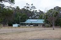 Picture of 17 Halden Road, Porongurup