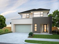 Picture of LOT 22 Hindmarsh Street, Seaford Heights
