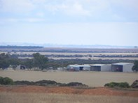 Picture of Wywurry/424 Challis Rd, Pingrup