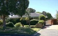 Picture of 4 Hornsby Street, Melville