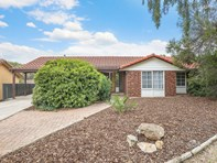 Picture of 44 Zenobia Crescent, Modbury North