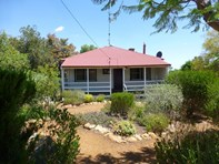 Picture of 4 Murphy Street, Corrigin
