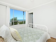 Picture of 15 Seaview Avenue, Middleton