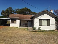 Picture of 23 Roberts Street, Moora