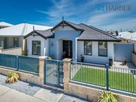 Picture of 23 SPINDRIFT STREET, Jindalee