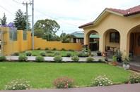 Picture of 13 Sutherland Rd, North Parramatta