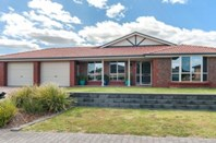 Picture of 13 Hughes Court, Walkley Heights