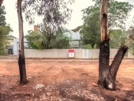 Picture of 44 Roberts Street, Norseman