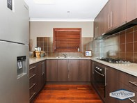 Picture of 24 Hermione Way, Coolbellup