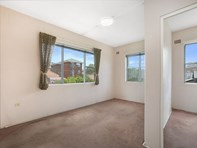Picture of 6/233 Carrington Road, Coogee