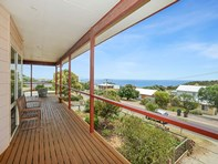 Picture of 14 Maslin Crescent, Maslin Beach