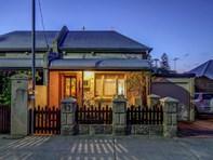 Picture of 67 Swanbourne Street, Fremantle