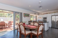 Picture of 1/7 Chidlow St, Mount Helena