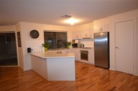 Picture of 11 Forest Drive, Murray Bridge