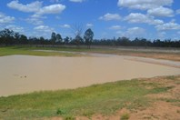 Picture of Lot/2 Fitzroy Developmental Road, Coomoo