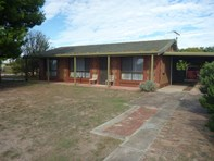 Picture of 1 Thomas Street, Stansbury