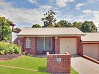 Picture of 1/6 Sunvalley Road, O'halloran Hill