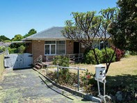 Picture of 23 Athel Road, Woodlands