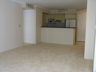 Picture of 243/303 Castlereagh Street, Sydney
