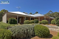 Picture of 25 Wychwood Close, Bullsbrook