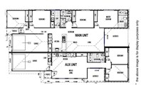 Picture of Lot 20 Cambooy Street, Drayton, Toowoomba