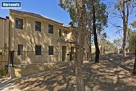 Picture of 1/9 Wesley Rise, Joondalup
