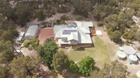 Picture of 154 Armstrong Hills Drive, Lake Clifton